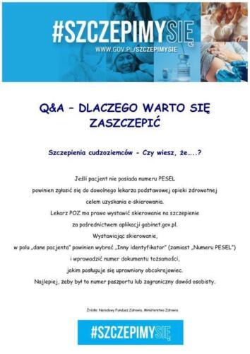 11.-szczepienia-cudzoziemcow