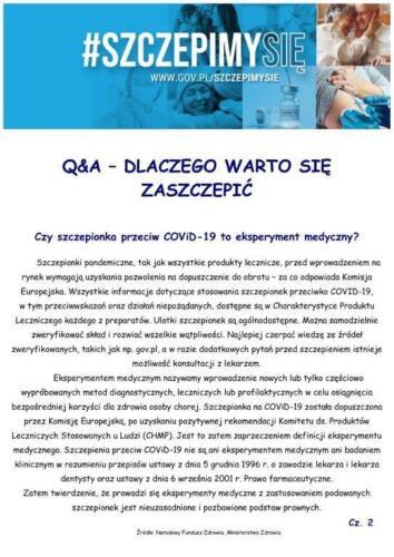 2.-QA-dlaczego-warto-sie-szczepic