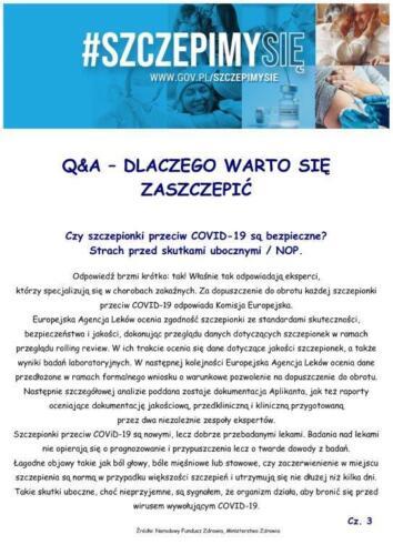 3.-QA-dlaczego-warto-sie-szczepic