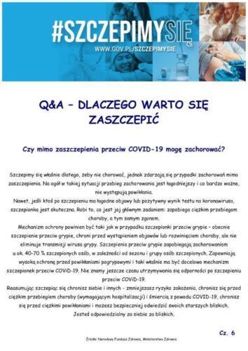 6.-QA-dlaczego-warto-sie-szczepic