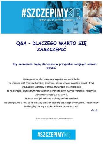 9.-QA-dlaczego-warto-sie-szczepic