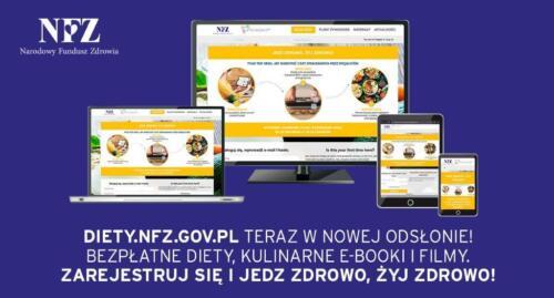 NFZ DIETY 1190x640 BANNER B 10