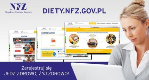NFZ DIETY 1190x640 BANNER C  1